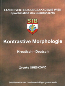 morphologie_cover